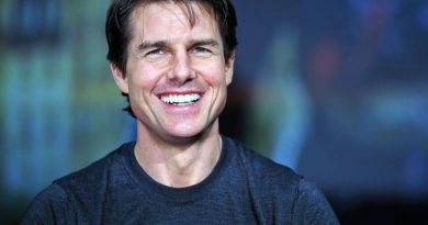"""Tom Cruise kryesori në dy episodet e reja të """"Mission Impossible"""""""