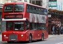 Të premten transporti publik sipas itinerarit për të dielën