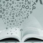 Shqipëria krijon Qendrën Kombëtare të Librit dhe Leximit