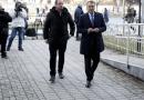 """Canoski: Prishja e """"Kosmos""""-it ishte politike, dëmi 40 milionë euro"""