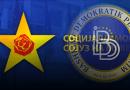 LSDM dhe BDI ende nuk kanë vendosur për kandidat eventual konsenzual