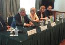 Butifoker: Maqedonia e Veriut të marrë ftesë për BE dhe NATO në vitin 2019