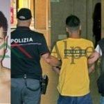 Pesë vjet burg për shqiptarin që plagosi djalin e futbollistit të njohur italian