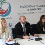 Biznesi kundër zgjedhjeve, kërkon që fokusi të vihet në agjendën ekonomike
