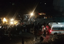 Lëshohet për qarkullim rruga e vjetër Shkup- Tetovë