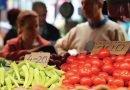 Tregjet e gjelbra në kuadër të Ligjit për tregti