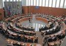 Sllovenia do ta ratifikojë Protokollin inkuadrues për NATO-n