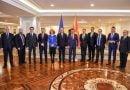 Jankoviq: Maqedonia ka treguar se është e gatshme të bëhet anëtare e NATO-s