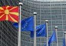 Maqedonia e Veriut të hënën në agjendën e ministrave të Punëve të Jashtme të BE-së