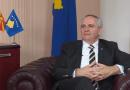 Dedaj: Hetimi ndërkombëtar për Kumanovën heq paragjykimet
