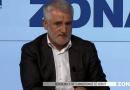 Menduh Thaçi: Skena politike shqiptare në Maqedoninë e Veriut shumë shpejt do të kalojë në pozitë-opozitë