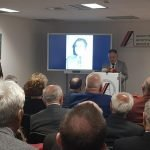 Sesion shkencor për prof. Remzi Nesimin