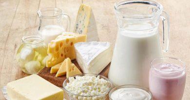 Përfitimet shëndetësore të jogurtit grek