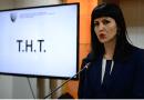 """Seancë e re për """"TNT"""" do të merren në pyetje dëshmitarët"""
