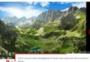 BLICK: Gjashtë mrekullitë e Shqipërisë që nuk duhet t`i humbisni