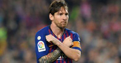Spanjollët duan ta klonojnë Messin!