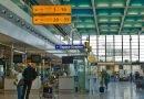 Qytetarët të udhëtojnë me agjenci të licencuara dhe të nënshkruajnë kontrata