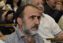 BESA mbështet kandidaturën e Agollit për kryetar të Dibrës