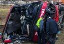 Hapet fond i veçantë për të ndihmuar të prekurit nga tragjedia e autobusit në Llaskarcë