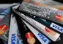 Llogari bankare falas për kategoritë e prekshme