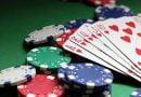 """""""Antibixhoz"""" paralajmëron bllokada nëse nuk miratohen ndryshimet në Ligjin për lojërat e fatit"""