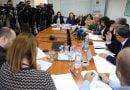 KSHPK hapi lëndë për Matkën dhe për punësime parazgjedhore në ASHAAM