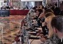 Komisioni i Venecias e përshëndeti Propozim ligjin për Këshillin Gjyqësor