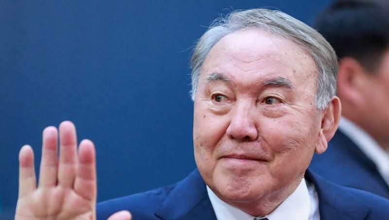 presidenti-i-kazakistanit-dha-doreheqje
