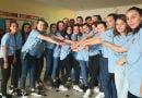 Hasanbeg, nxënësit e shkollës në aksion humanitar (FOTO)