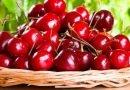 Këto fruta ndihmojnë në humbjen e peshës