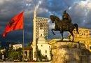 Propozim – ligji për hapjen e QIK në Tiranë kaloi në Komisionin për Punë të Jashtme të Shqipërisë
