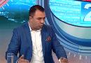 Cvetanov për Çavkovin: Njeriu që ka montuar më shumë se 30 raste tani luan rolin e viktimës