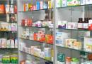 Rriten kuotat për të gjitha 772 farmacitë edhe për në prill