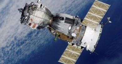 BE ndan 17 miliardë euro për programet hapësinore