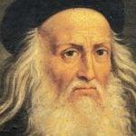 Dëshmohet se Leonardo da Vinçi mund të vizatonte me të dy duart (FOTO/VIDEO)
