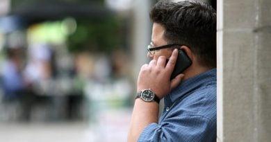 Si të reduktoni rrezatimin nga celulari