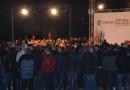 Siljanovska: Çfarë është kjo demokraci kur ndalohet filmi dhe libri