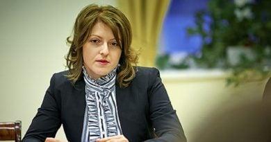 Anëtarësia e Maqedonisë në UE – midis dëshirave dhe mundësive