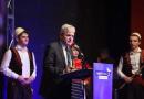 Ahmeti: Pa konsensualitet në mes dy komuniteteve më të mëdha nuk mund të arrihet tek qëllimi