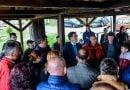 Pendarovski : Në mënyrë masive të dalim në zgjedhje dhe të zgjedhim përparim