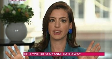 Aktorja e njohur zbulon vendimin për të hequr dorë nga alkooli