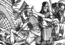 Gjenocidi turko-osman dhe qëndresa shqiptare
