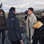 Ky është filmi i parë shqiptar që konkurron në festivalin e Kanës