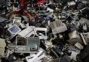 Mbetjet elektronike, një tjetër kërcënim për mjedisin