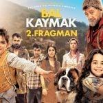 Të martën nis Java e filmave turke