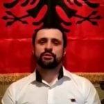 Shqiptari në Ukrainë: Gjaku s'bëhet ujë, s'e kemi harruar gjuhën