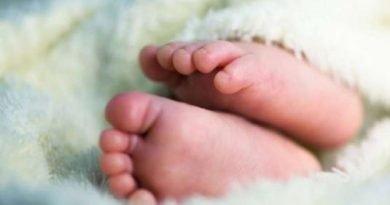 Italia regjistron nivelin më të ulët të lindjeve në 100 vitet e fundit