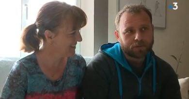 Dhëndri shqiptar që prej një viti pritet të dëbohet nga Franca
