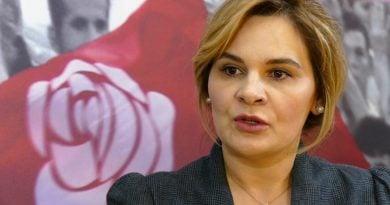 Kryemadhi, Ramës: Mos vazhdo të provokosh shqiptarët