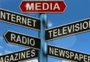 """Maqedonia e Veriut me kërcim prej 14 vendeve në listën e lirive mediatike të """"Reporterë pa kufij"""""""